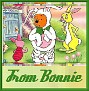 Easter11 13From Bonnie
