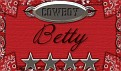 BettyCowboy2-vi