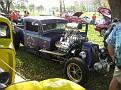 Bayshore Fine Rides 23rd Annual Car Show 047