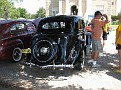 Coldspring Annual Car Bike Show 279