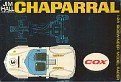 CoxChaparral