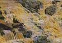 OROMYA - Awash Falls 2