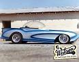 Watsonimg950-X-Sonic