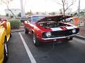 Henderson Chevrolet Cruise 026