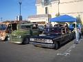 Viva Las Vegas 14 -2011 339