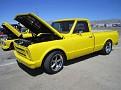 Super Chevy 2011 056