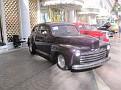 Vegas Cruise 2011 001