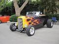 LA Roadster 2011 033
