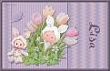 Easter11 16Lisa