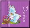 Easter11 35Denise