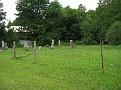 Cemetery, Rocksprings Road
