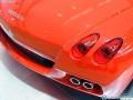 Dreamer Ferrari 50