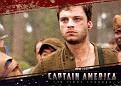 Captain America #46 (1)