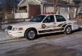 ND - North Dakota State Patrol