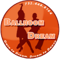 Ballroom Dream (bal