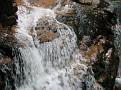 New Hampshire - Franconia - Flume Gorge11
