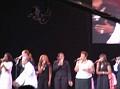 Celebration of Unity Concert (42)