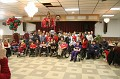Spina Bifida CHristmas Gala (1)