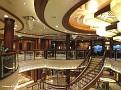 QUEEN ELIZABETH Grand Lobby 20120111 006