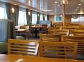 ZENITH Windsurf buffet 20110417 025