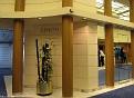 ZENITH Lobby Reception 20110416 034