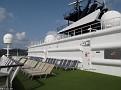 ZENITH Sun Marina Decks Santorini 20110413 009