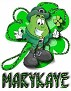 MaryKaye-stpattoon-MC