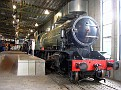 053 Nederlands National Railway Museum