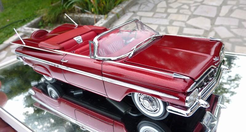Chevy Impala 59 017-vi