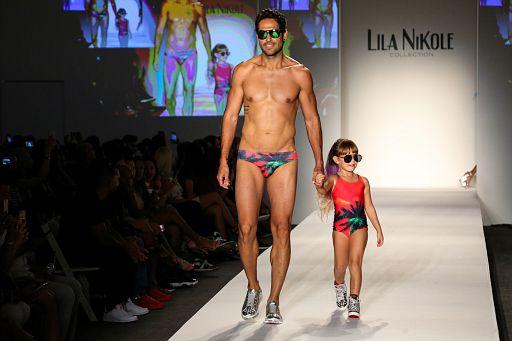 Lila Nikole MiamiSwim SS18 147