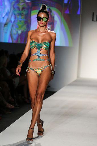 Lila Nikole MiamiSwim SS18 595