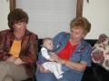 Rachel GG Grandma 2