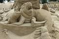 Sand Sculptures Roermond (30)