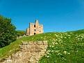 5095817-Norham-Castle