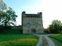 5095915--Morpeth-Castle