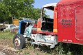 Boss truck of America 6