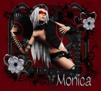LetsBreakRules VD Monica9999999