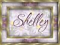 Shelley - Daisy
