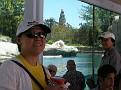 San Diego May 2010 053.jpg