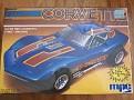 Corvette 016