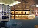 LOUIS OLYMPIA Reception Deck 4 Main 20120719 029