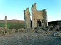 5095905-Edlingham-Castle
