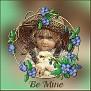 Be Mine-gailz0909 mybunny kathrynfincher lmslinda