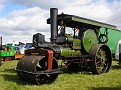 cheshire steam fair 013.jpg