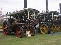 The Great Dorset Steam Fair 2008 009.jpg