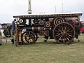 The Great Dorset Steam Fair 2008 018.jpg