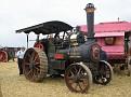 The Great Dorset Steam Fair 2008 049.jpg