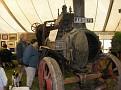The Great Dorset Steam Fair 2008 054.jpg