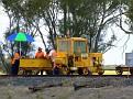 Railway Maintenance 005