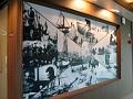 Exploring Arctic Mural